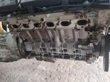 Двигатель БМВ м54 3 литра за 395 000 тг. в Алматы – фото 3