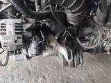 Двигатель БМВ м54 3 литра за 395 000 тг. в Алматы – фото 4