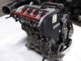 Двигатель AUDI ALT, 2.0 л. Volkswagen b5 за 270 000 тг. в Кокшетау – фото 4