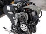 Двигатель AUDI ALT, 2.0 л. Volkswagen b5 за 270 000 тг. в Кокшетау – фото 2