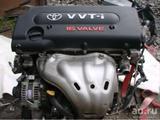 Двигатель 2az-fe за 100 тг. в Актобе
