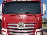 Mercedes-Benz 2014 года за 24 000 000 тг. в Алматы