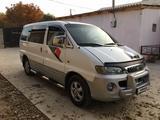 Hyundai Starex 2001 года за 2 650 000 тг. в Туркестан – фото 5