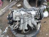 Двигатель и каробка на Camry 20 за 350 000 тг. в Семей