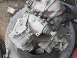 Двигатель и каробка на Camry 20 за 350 000 тг. в Семей – фото 2