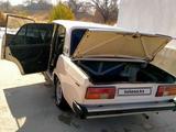 ВАЗ (Lada) 2105 1996 года за 500 000 тг. в Туркестан – фото 3