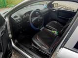Opel Astra 2002 года за 1 000 000 тг. в Петропавловск – фото 3