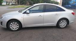 Chevrolet Cruze 2013 года за 3 650 000 тг. в Актобе