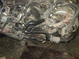 Контрактный двигатель из Японии на Audi a8, 4.2 объем BFM за 650 000 тг. в Алматы – фото 4