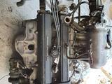 Двигатель Honda CRV из Японии за 190 000 тг. в Алматы