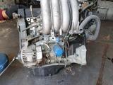 Двигатель Honda CRV из Японии за 190 000 тг. в Алматы – фото 2