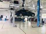 Toyota Camry 2007 года за 4 500 000 тг. в Уральск – фото 5