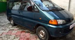 Mitsubishi L400 1995 года за 2 500 000 тг. в Алматы