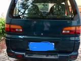 Mitsubishi L400 1995 года за 2 500 000 тг. в Алматы – фото 3