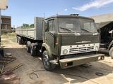 КамАЗ  5410 1994 года за 4 500 000 тг. в Шымкент
