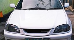 Toyota Caldina 1998 года за 3 100 000 тг. в Алматы