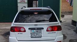Toyota Caldina 1998 года за 3 100 000 тг. в Алматы – фото 2