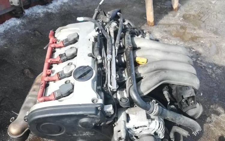 Двигатель 2.0 ALT за 200 000 тг. в Алматы