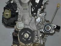 Двигатель Camry 50 Двигатель 2AR-AT1 двс за 9 696 тг. в Алматы