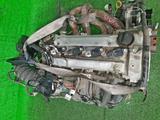 Двигатель TOYOTA MARK X ZIO ANA15 2AZ-FE 2007 за 509 000 тг. в Костанай