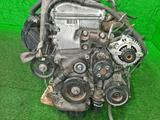 Двигатель TOYOTA MARK X ZIO ANA15 2AZ-FE 2007 за 509 000 тг. в Костанай – фото 2