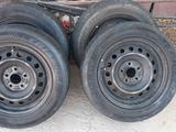 Тайотанын дискасы привозной за 40 000 тг. в Шымкент