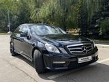 Mercedes-Benz E 350 2010 года за 7 500 000 тг. в Алматы – фото 2
