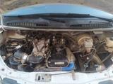 ГАЗ ГАЗель 2006 года за 5 200 000 тг. в Шымкент – фото 3