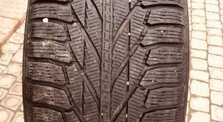 Комплек зимних шин в идиальном состояние за 280 000 тг. в Актобе