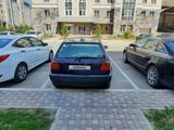 Volkswagen Golf 1994 года за 1 200 000 тг. в Нур-Султан (Астана) – фото 3