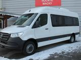 Mercedes-Benz Sprinter 2019 года за 32 600 000 тг. в Алматы