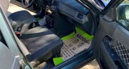 ВАЗ (Lada) 2170 (седан) 2007 года за 950 000 тг. в Актобе – фото 2
