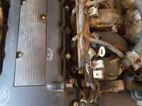 Двигатель MCC LANCER, OUTLANDER за 15 000 тг. в Алматы