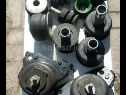 Привод гранаты за 100 тг. в Нур-Султан (Астана) – фото 2