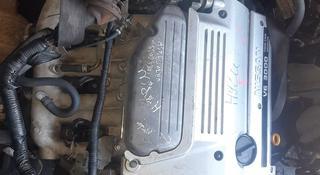 Двигатель Nissan MaXima A32 VQ30 за 280 000 тг. в Алматы