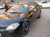 Nissan Primera 2003 года за 1 500 000 тг. в Алматы – фото 2