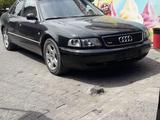 Audi A8 1997 года за 2 100 000 тг. в Жезказган