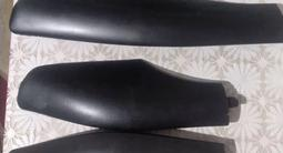 Заглушки на рейлинги за 12 000 тг. в Алматы – фото 3