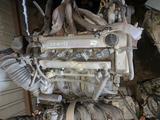 Двигатель 2AZ-FE Япония за 550 000 тг. в Алматы – фото 3