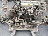 Двигатель за 200 000 тг. в Караганда