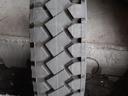 Карьерные шины 12 00 r20 КАМА-701 за 94 000 тг. в Алматы