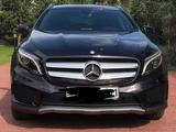 Mercedes-Benz GLA 250 2014 года за 11 500 000 тг. в Нур-Султан (Астана) – фото 2