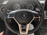 Mercedes-Benz GLA 250 2014 года за 11 500 000 тг. в Нур-Султан (Астана) – фото 3
