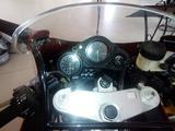Honda  CBR900RR 1993 года за 1 185 600 тг. в Караганда – фото 5
