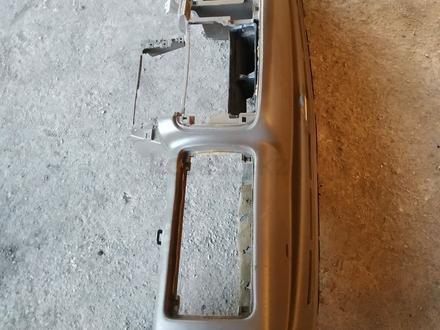 Панель/торпеда монтеро спорт за 15 000 тг. в Караганда – фото 2