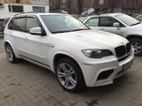BMW X5 M 2010 года за 14 000 000 тг. в Алматы – фото 3