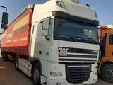 DAF  105 2012 года за 19 000 000 тг. в Актау – фото 3