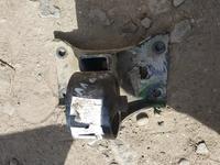 Подушка ниссан альмера 2002г за 7 000 тг. в Актобе