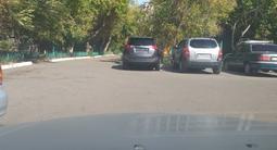 Toyota RAV 4 2012 года за 9 000 000 тг. в Нур-Султан (Астана) – фото 2