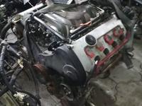 Двигатель BFM за 11 111 тг. в Алматы